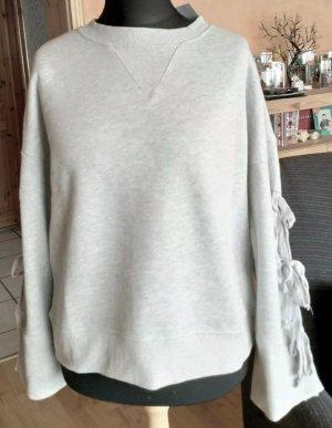 Sweatshirt von L.B.C, Gr. L,Neu