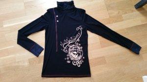 """Sweatshirt von """"La Mode est à vous"""" aus Frankreich"""