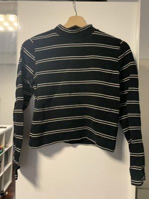 Sweatshirt von Levi's