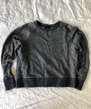 Sweatshirt von Liebskind Berlin