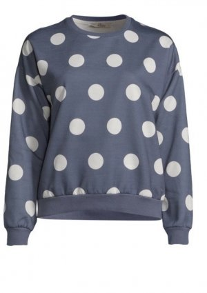 Sweatshirt von LTB Gr 36