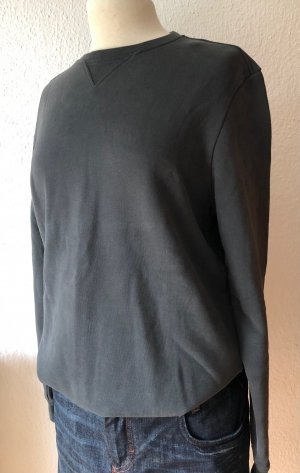 Sweatshirt von Massimo Dutti, neu