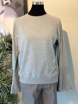 Sweatshirt von Nadel&Faden Hamburg Gr. S *neu*