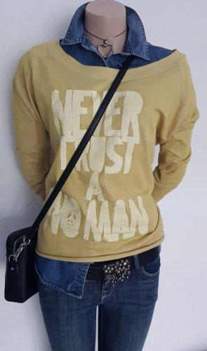 ☆ Sweatshirt von Narli - Gr. L ☆