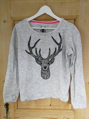 Sweatshirt von Next