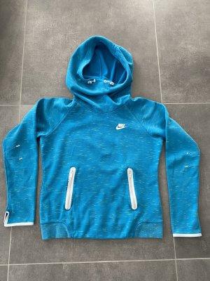 Sweatshirt von Nike