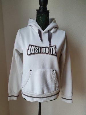 Sweatshirt von Nike.