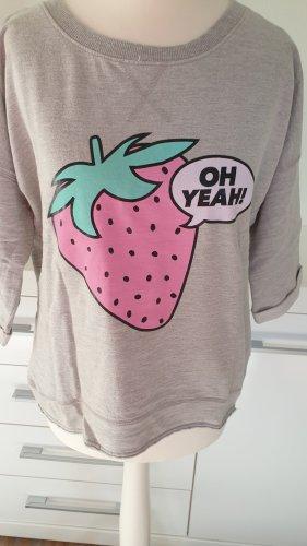 Sweatshirt von Oh Yeah, Gr. XS