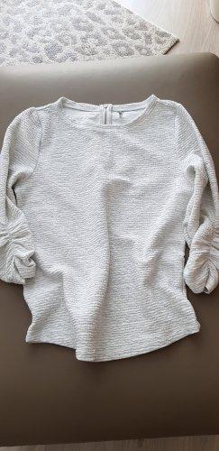 Sweatshirt von ONLY Gr. S