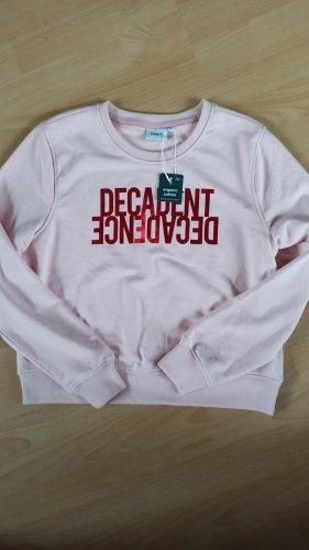 Sweatshirt von Only in Gr 36/38