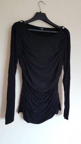 Sweatshirt von Premise