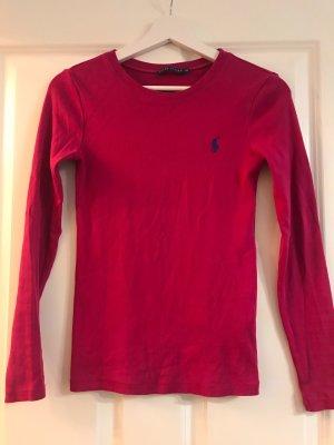 Sweatshirt von Ralph Lauren