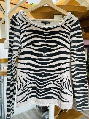Sweatshirt von Second Female