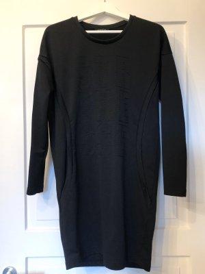 Sweatshirt von Strenesse | Original | Gr. 34