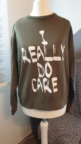 Sweatshirt von Vero Moda, Gr. XS