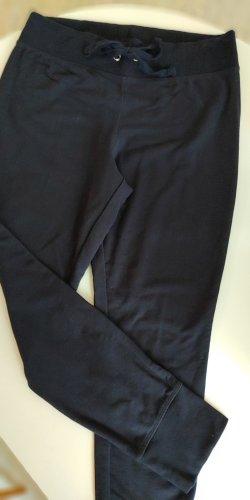 HM Sweat Pants dark blue