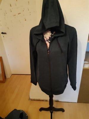 Crivit Sweat Jacket dark blue