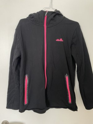 Ellesse Sports Jacket multicolored