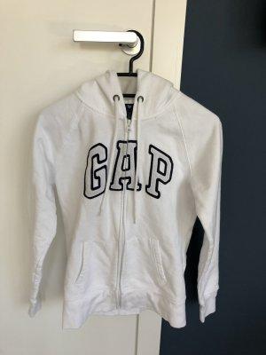 Sweatshirtjacke GAP