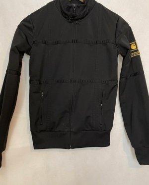 Sweatshirtjacke von Carhartt in Größe XS