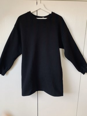 Sweatshirtkleid