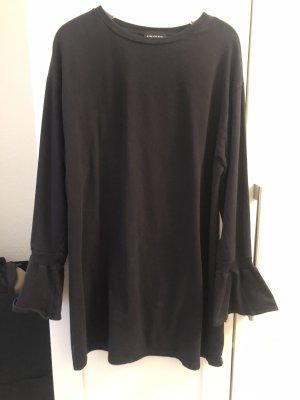 Sweatshirtkleid Onemorestory
