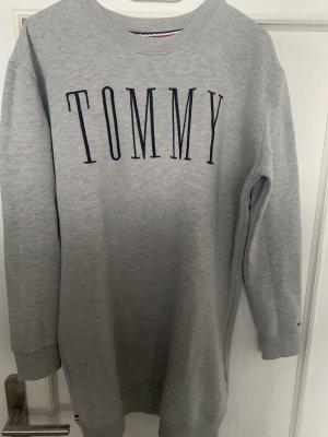 Sweatshirtkleid Tommy Hilfiger