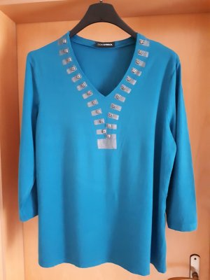 Sweatshirts von Doris Streich