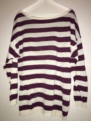 Sweatshirts von H&M