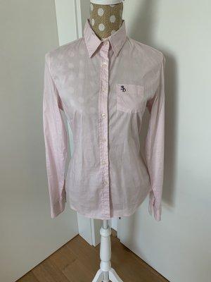 Sweet Deal Shirt Blouse light pink