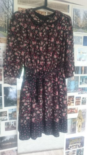 Sweet Flowers Dress