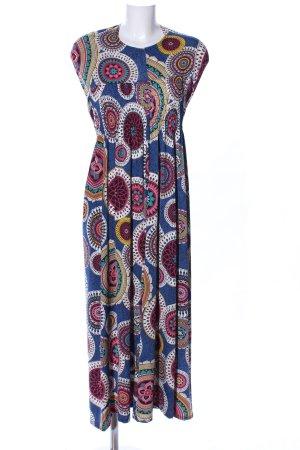 Sweet Girl Strandkleding abstract patroon casual uitstraling