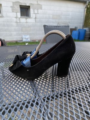 Sweet Shoes Echtleder Pumps Gr. 40 neu & ungetragen