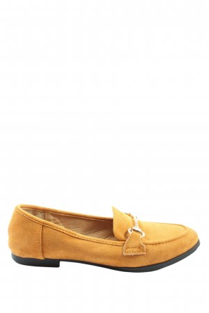 Sweet Shoes Mokassins