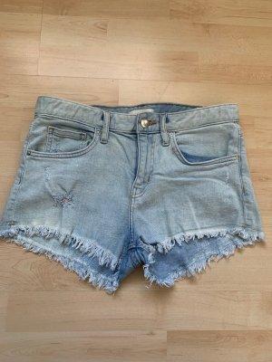 Sweete H&M Shorts