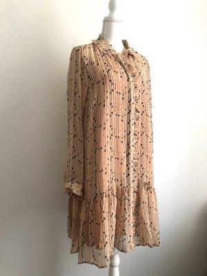 Sweetes Sommerkleid von Y.A.S 40/42