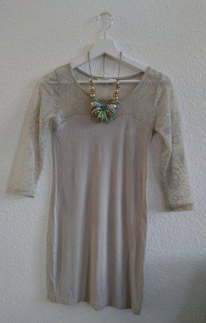 Sweetheart Mini Kleid