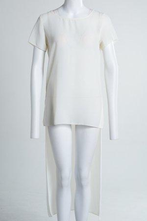 Sweewë PARIS Lange Tunika T-shirt S M oversize