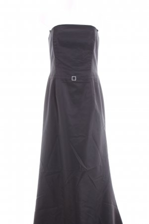 Swing Evening Dress black elegant