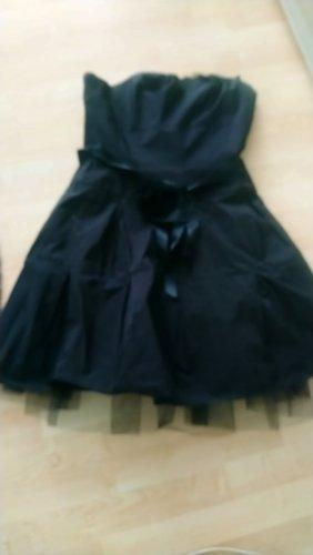 Swing Kleid 50er Style