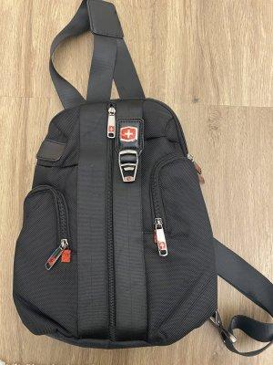 Swiss Ruigor Tasche