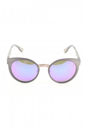 Sylvie Optics Butterfly Brille