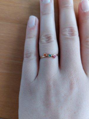 Symmetry Ring bunt