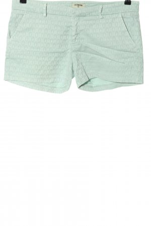 systemaction Hot Pants