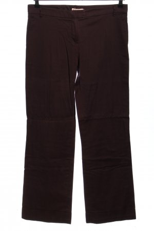systemaction Stoffhose