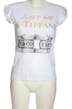 T&CO T-Shirt