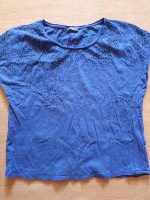 T-shirt ♡
