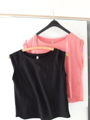 T-shirt 2 für 1
