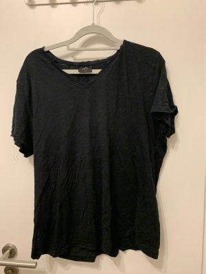 Bon Prix T-shirt noir