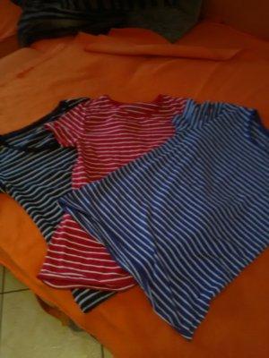 t Shirt 3 Stück pck